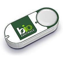 biozentrale Dash Button