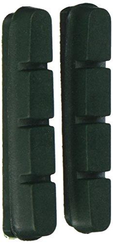 Clarks Bremsbeläge Ersatz Insert Pads für Shimano Dura Ace,CP201 -