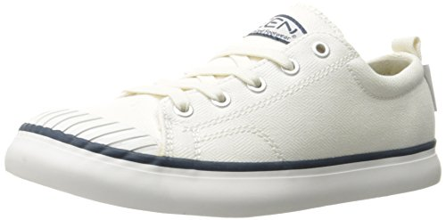 keen-elsa-sneaker-women-star-white-gren405