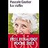 Les vieilles - Prix Renaudot Poche 2012 (Folio)
