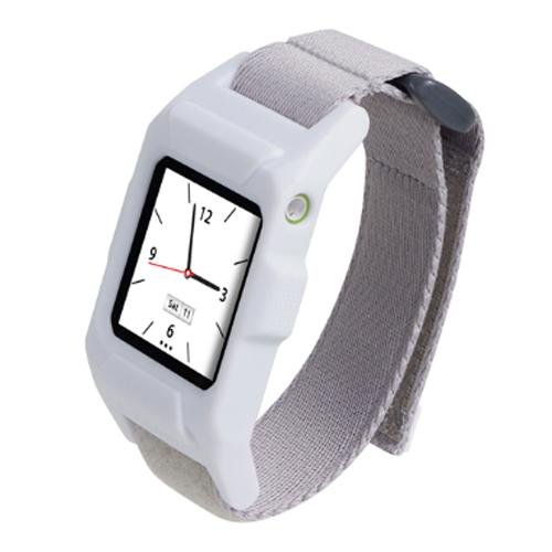 incipio-ngp-bracelet-montre-pour-ipod-nano-6g-ip-972