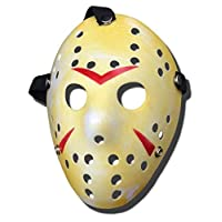Jason mask toys for cosplay party-