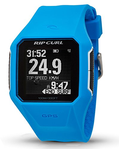 rip-curl-search-gps-watch-blue