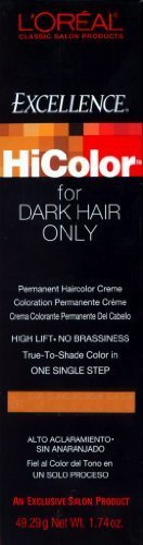 loreal-excellence-hicolor-light-cool-brown-by-loreal-paris