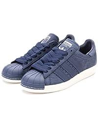 brand new 9af93 ca868 Suchergebnis auf Amazon.de für: adidas superstar - Schuhe ...