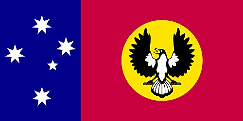 magflags-large-flag-proposal-for-a-new-flag-of-south-australia-landscape-flag-135qm-145sqft-90x150cm