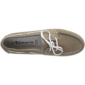 Tamaris Damen Slipper