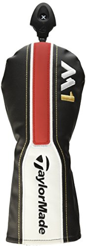 TaylorMade Golf M1Driver Parcours hybride/Rescue Tête Housses Fairway Wood