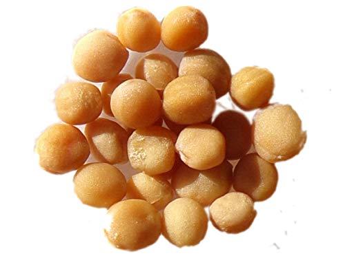 Moutarde Blanche - 100 grammes - Sinapis Alba L. - White Mustard - (Engrais Vert - Green Manure) - SEM05