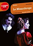 Telecharger Livres Le Misanthrope (PDF,EPUB,MOBI) gratuits en Francaise