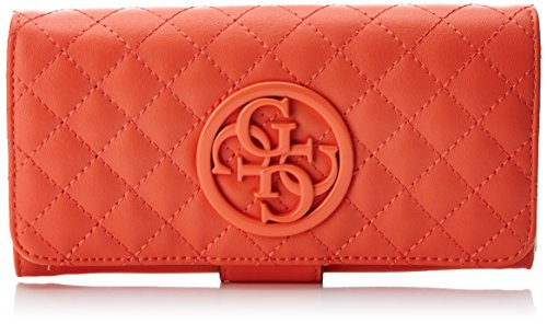 Guess Women's Slg Wallet Wallet