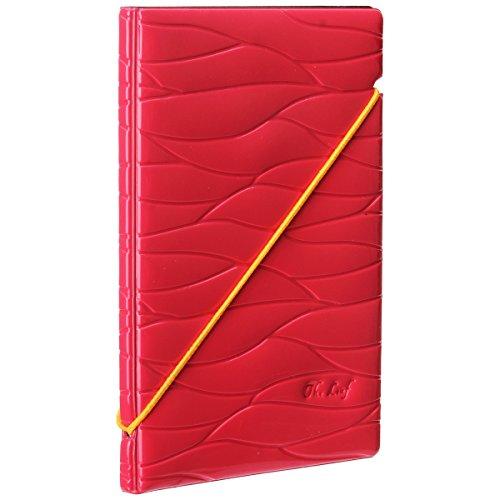 woodmin-premium-pass-enveloppe-titulaire-de-la-carte-didentite-consultez-wallet-pour-voyage-se-leva