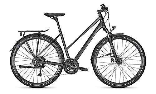Kalkhoff Endeavour 24 Trekking Bike 2020 (28