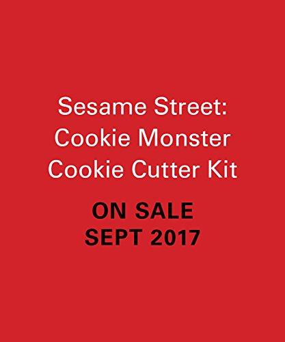 sesame-street-cookie-monster-cookie-cutter-kit