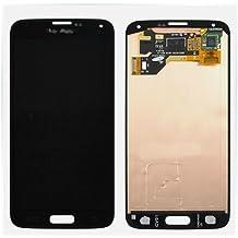 Generic pantalla LCD y digitalizador de para Samsung Galaxy S5 I9600 SM-G900 SM-G900F SM-G900A -