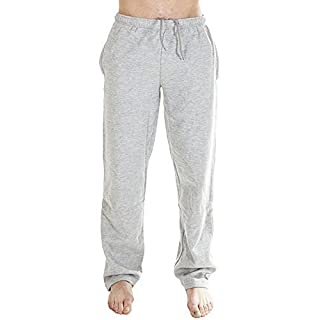 Love My Fashions® New Mens Open Hem Self Belt Elasticated Plain Jogging Fleece Bottoms Casual Joggers Pants Tracksuits S M L XL XXL XXXL XXXXL Plus Size
