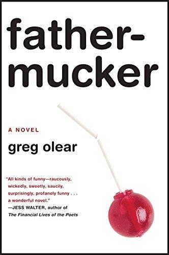 Fathermucker