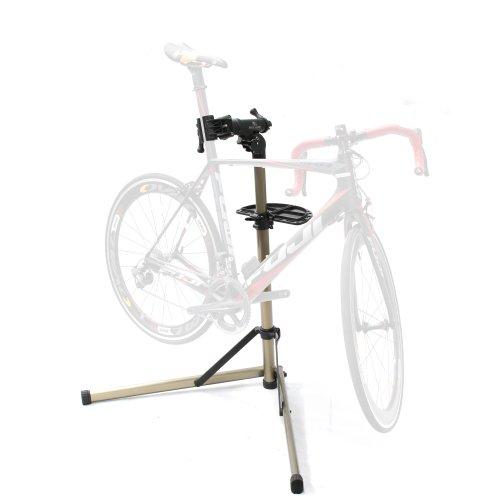 bikehand-bikehand-cycle-pro-mechanic-bicycle-repair-stand-rack-bike