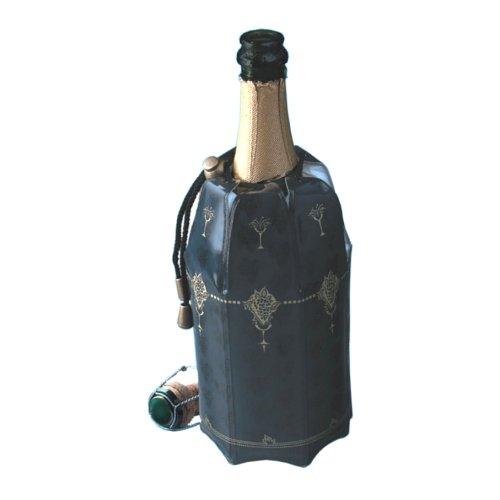 Vacu Vin - 38853606 Aktiv Champagnerkühler Klassik (Wein-und Getränke-cooler)