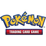 Pokemon POK80502 Legends of Johto GX Sammelbox Zubehör