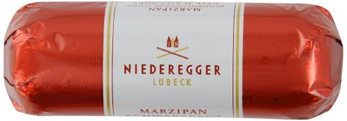 niederegger-dark-chocolate-covered-marzipan-loaf-125g-pack-of-3