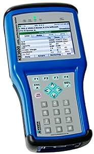Kurth Electronic ke3600