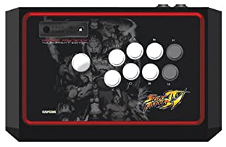 Sony PlayStation 3 - Stick Fighting Stf4: Tournament Edition 2 (B002WB20RQ)   Amazon price tracker / tracking, Amazon price history charts, Amazon price watches, Amazon price drop alerts