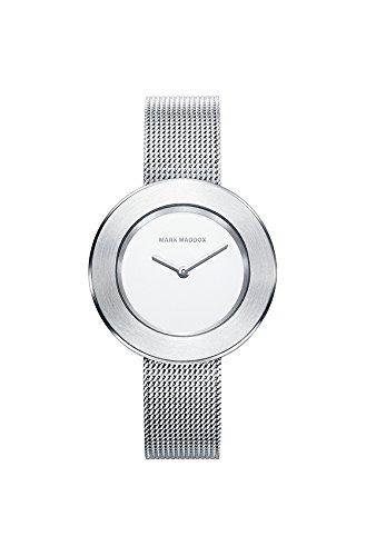 Reloj Mark Maddox - Mujer MM7013-00