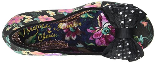 Scelta Irregolare Damen Ban Joe Pumps Black (nero / Multi / Polka)