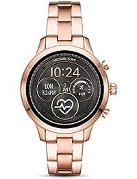 Michael Kors MKT5046 - Reloj de bolsillo digital