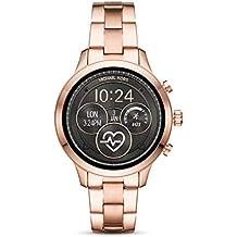 Amazon.es: Reloj De Pulsera Android - Michael Kors