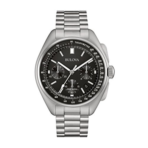 bulova-mens-designer-chronograph-watch-stainless-steel-bracelet-black-dial-moon-wrist-watch-96b258