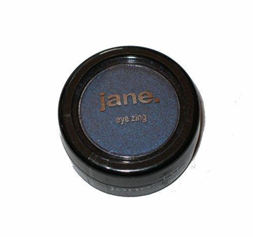 Jane Eye Zing Shadow 53 Midnight by Jane & Co