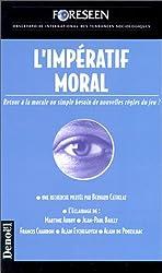 L'Impératif moral