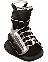 AIRHEAD AHB-5 Grab Youth Wakeboard Bindings