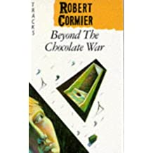 Beyond the Chocolate War (Lions)