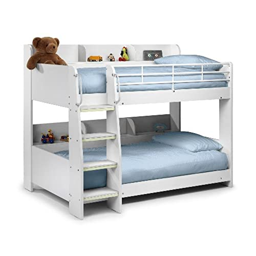 bed for bunk pink beds amazing sale cheap appealing bedroom mattress captivating white blue twin with