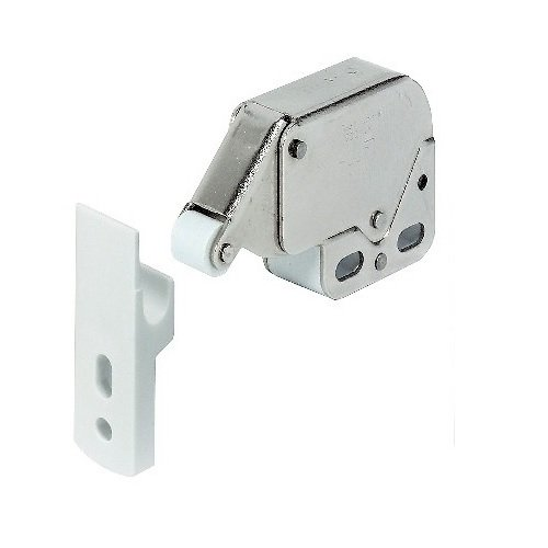 NEW Mini Touch Catch Latch Cabinets Caravan Motorhome for sale  Delivered anywhere in UK
