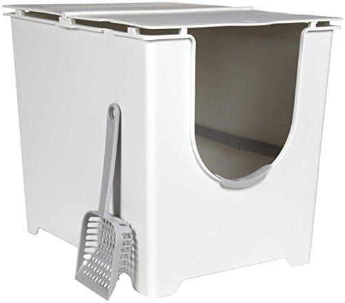 Modcat Flip Litter Box