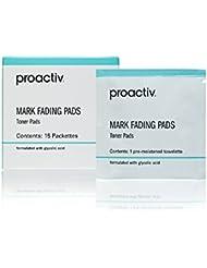 Proactiv Mark Fading Pads