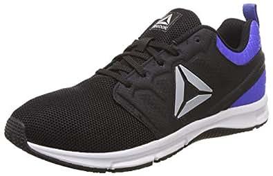 Reebok Men s Strike Runner Lp Running Shoes  Buy Online at Low ... 89f97ac34