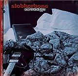 Slobberbone Country
