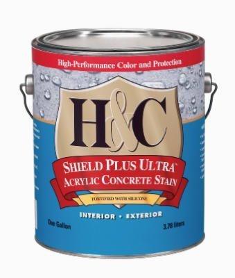 h-c-concrete-stain-20001284-concrete-stain-1-gallon-gull-grey-by-h-c-concrete-stain