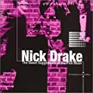 Nick Drake: The Sweet Suggestions of the Pink Moon