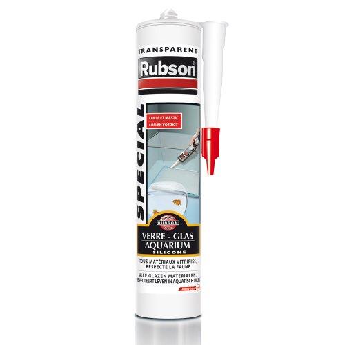 rubson-mastic-colle-verre-aquarium-280-ml-transparent