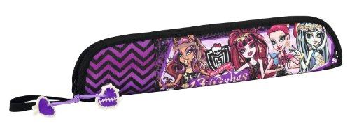 Monster High – Portaflautas (SAFTA 811366284)