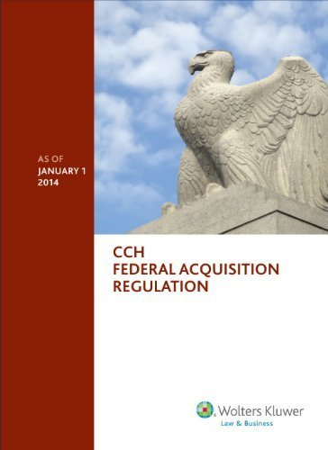 federal-acquisition-regulation-far-as-of-january-1-2014-by-wolters-kluwer-law-business-2014-paperbac