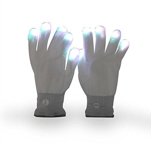 daxin-dx-white-flash-glove-led-party-dancing-gloves-flashing-finger-lighting-gloves-multicolor-for-k