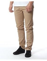 Rocawear Herren Hosen / Chino Slim Fit