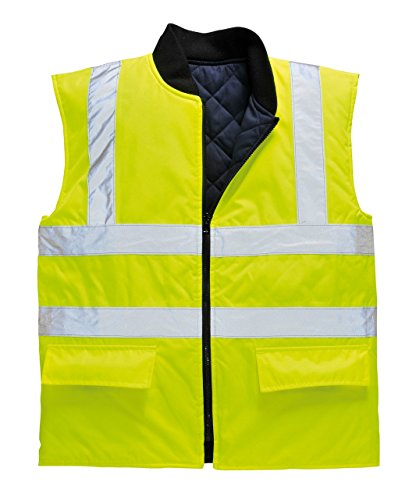 portwest-s469yerl-hi-vis-reversible-body-warmer-regular-size-large-yellow